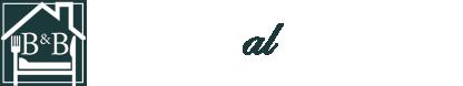 B&B il Casale al Lavaggio Logo