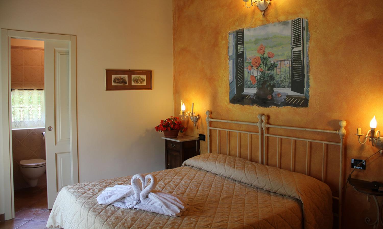 Casale al Lavaggio - B&B in Lunigiana Toscana